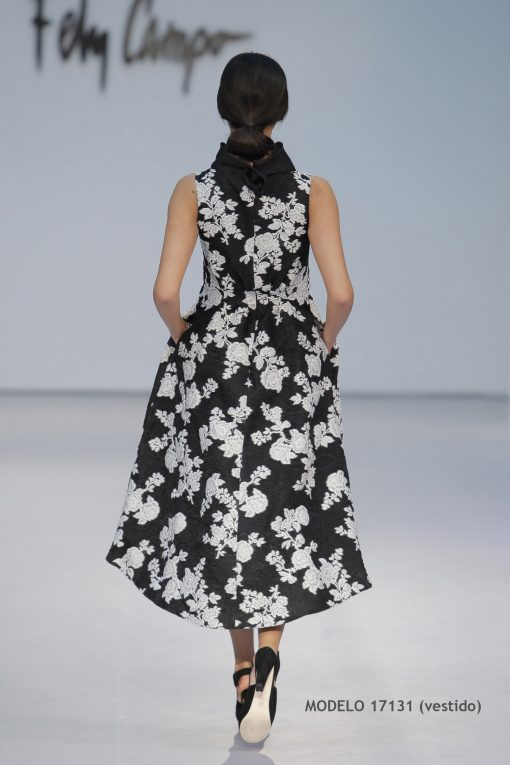Vestido de novia 17131-b