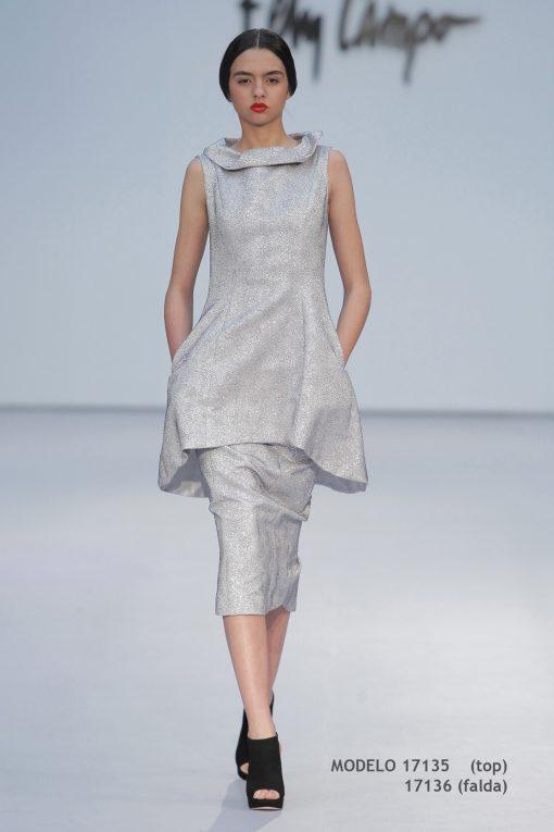Vestido de novia 17135-17136-a