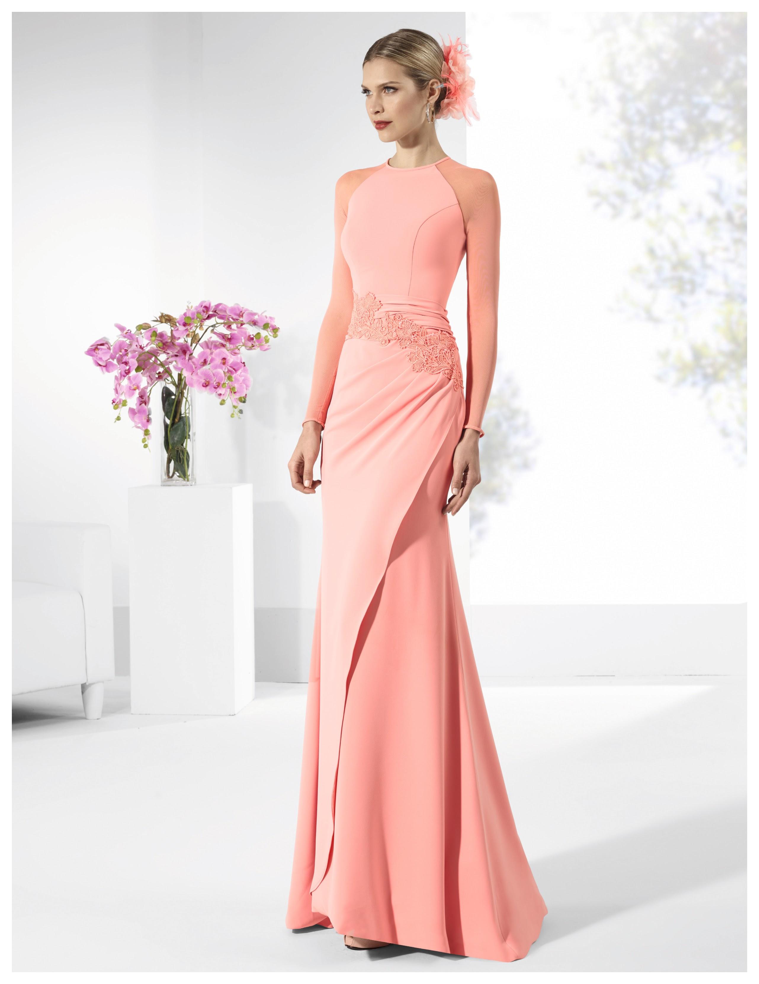 Moderno Vestidos De Novia Barnardos Bosquejo - Colección de Vestidos ...