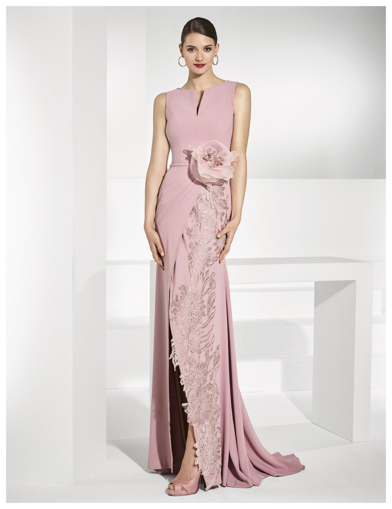 Atemberaubend Vestidos De Novia En Espaã ± A Bilder - Hochzeit Kleid ...