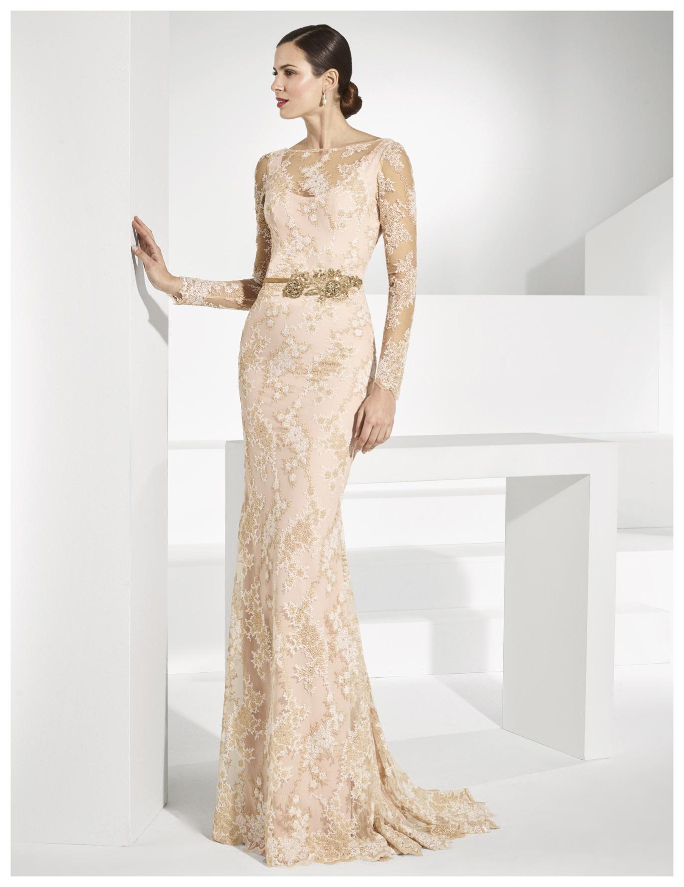 Donde comprar vestidos de fiesta baratos en valencia