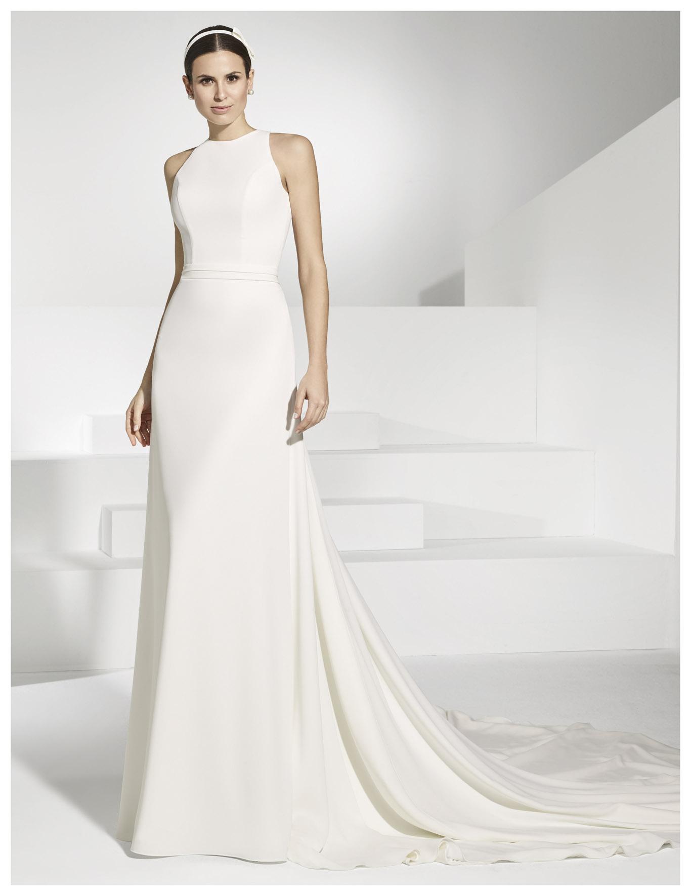 vestidos de novia en minneapolis m.n