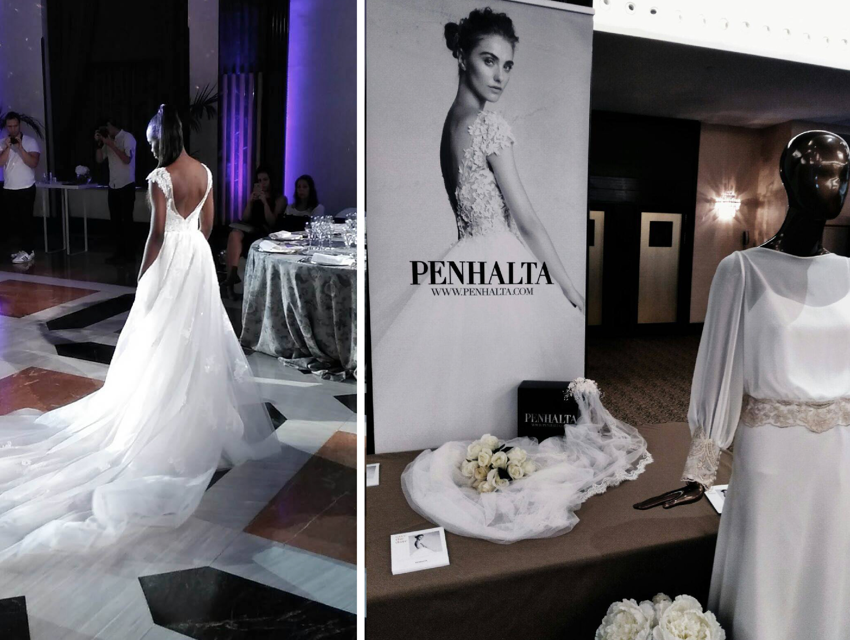 Eventos Love Wedding - Madrid-05