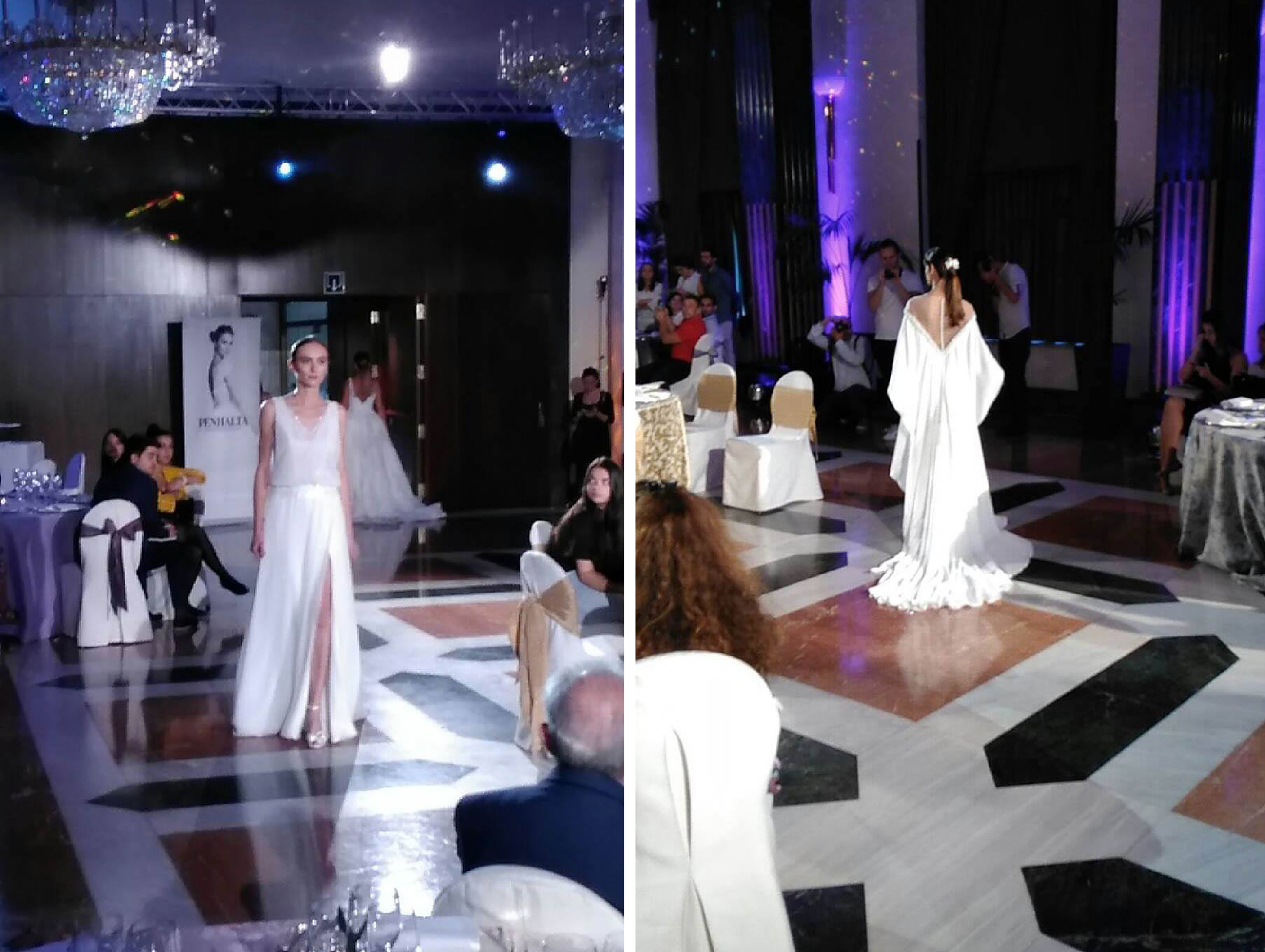 Eventos Love Wedding - Madrid-18