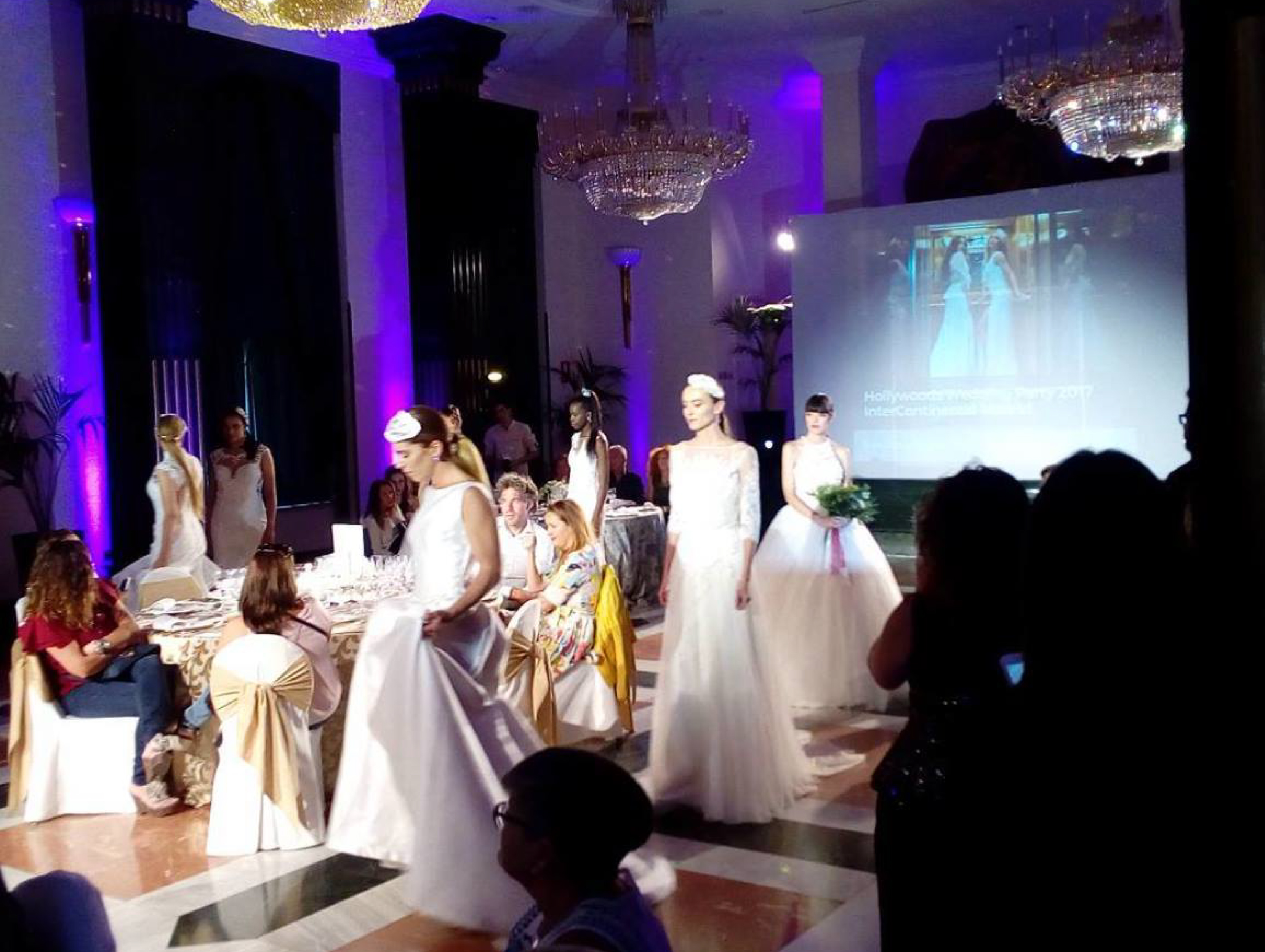 Eventos Love Wedding - Madrid-19