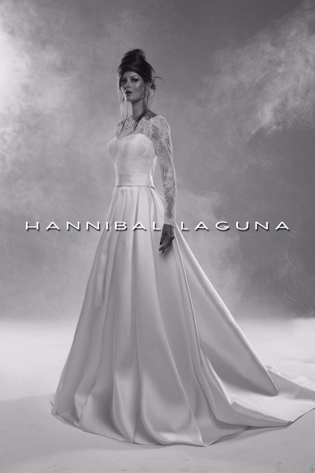 Hannibal Laguna Novia - IMG-20171025-WA0000