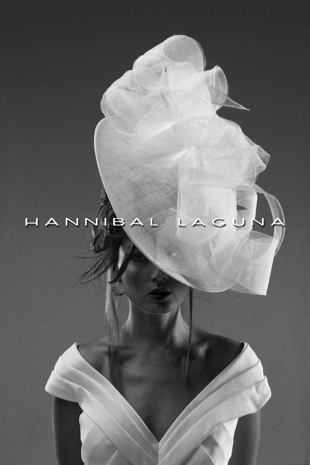 Hannibal Laguna Novia - IMG-20171025-WA0008