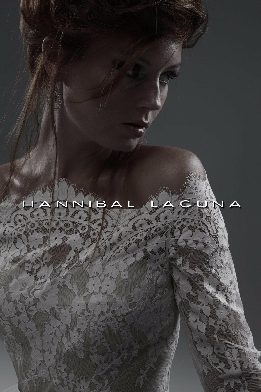 Hannibal Laguna Novia - IMG-20171025-WA0009