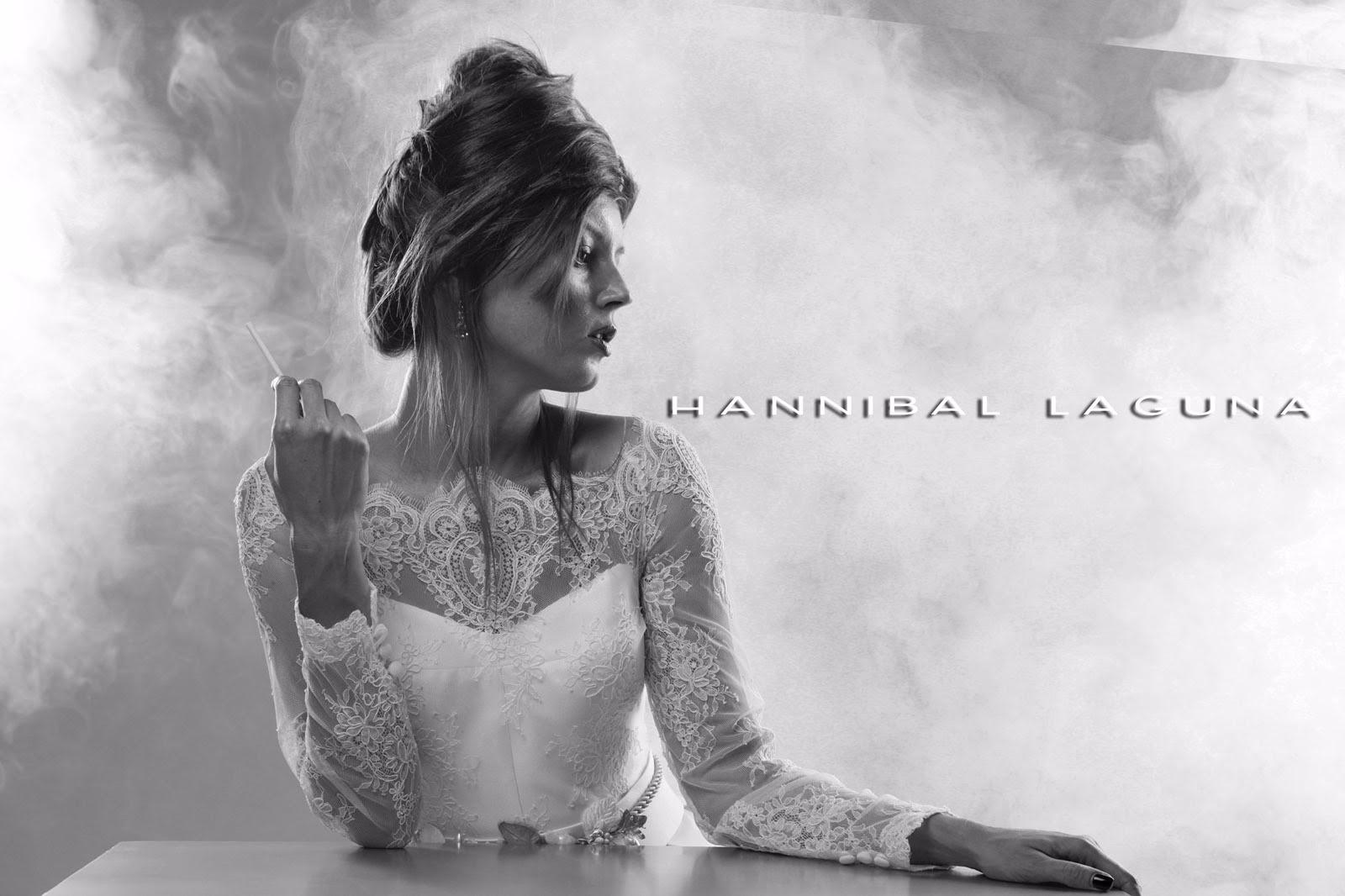 Hannibal Laguna Novia - IMG-20171025-WA0013