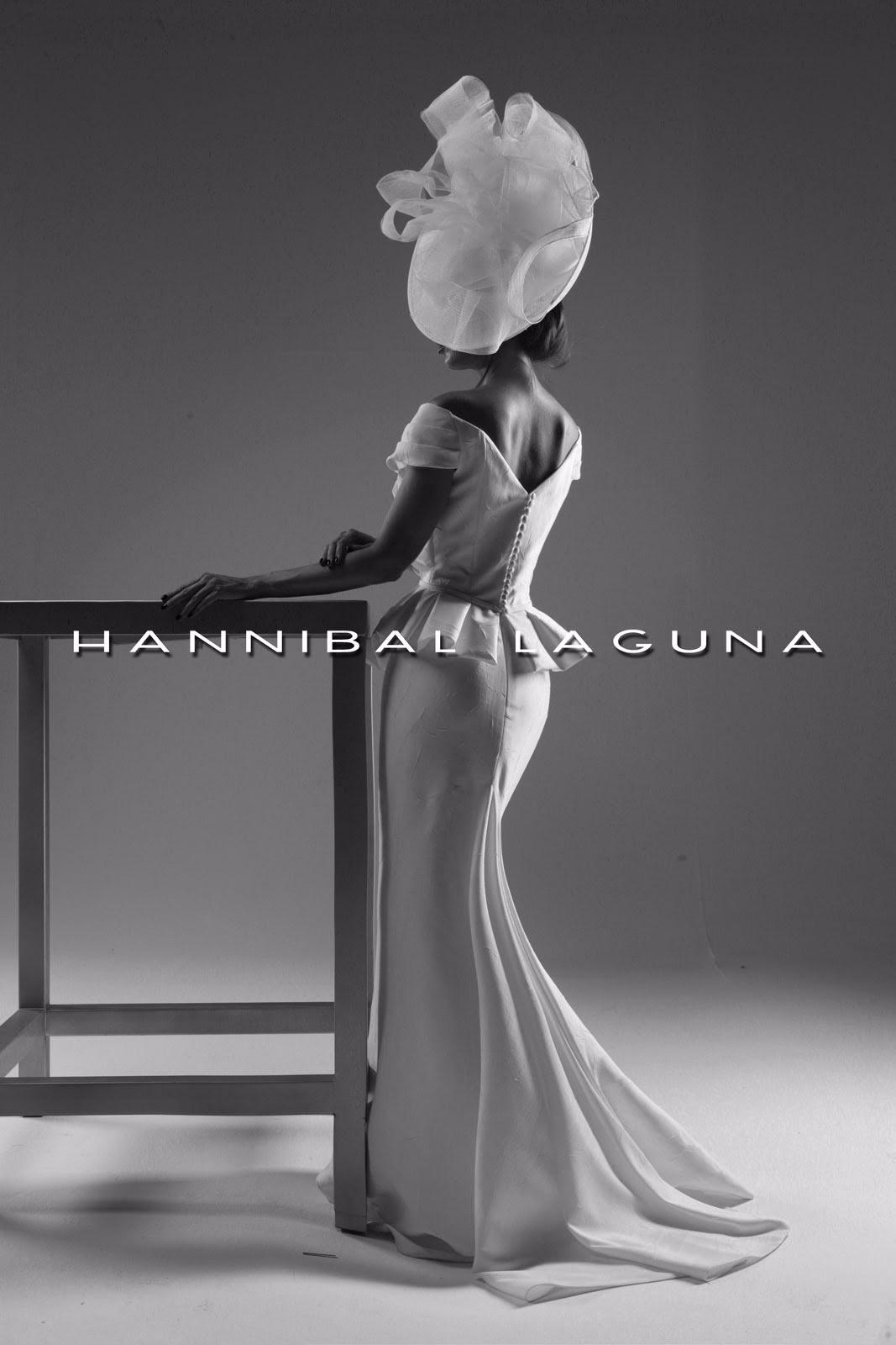 Hannibal Laguna Novia - IMG-20171025-WA0015