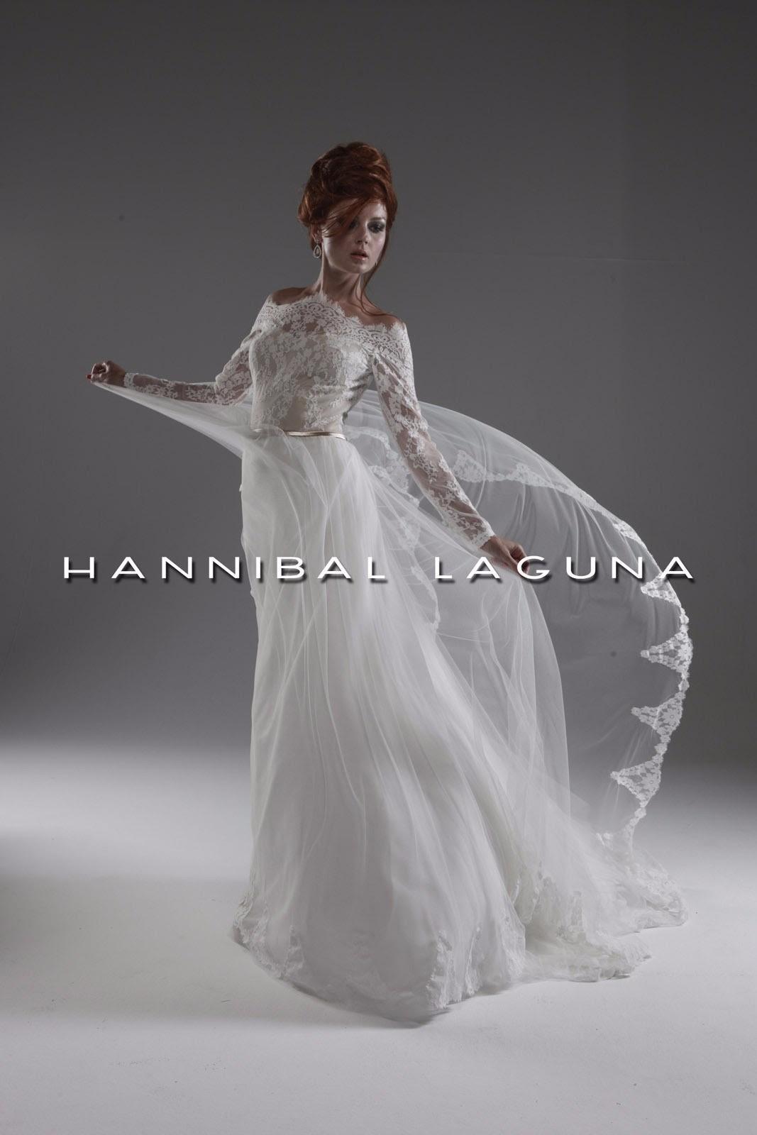 Hannibal Laguna Novia - IMG-20171025-WA0017