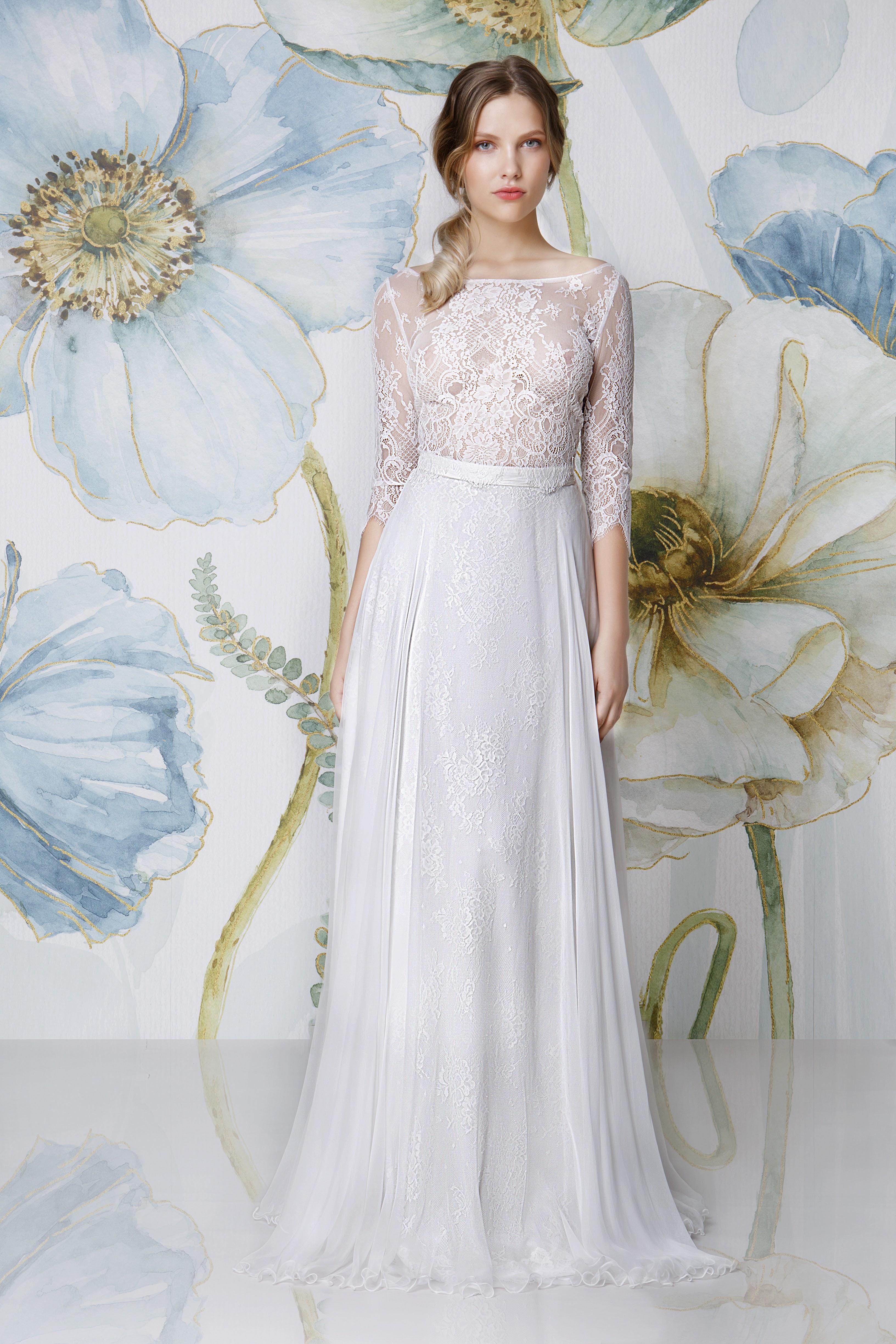 Sadoni - CATE-skirt