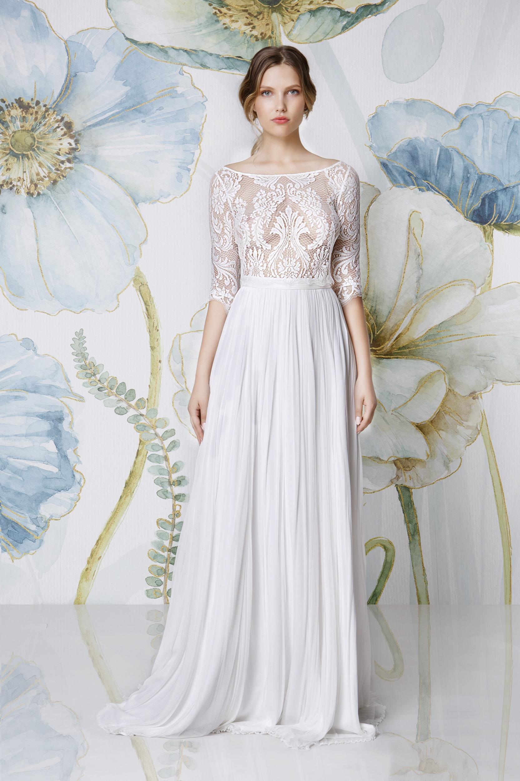 Sadoni - CECE-skirt