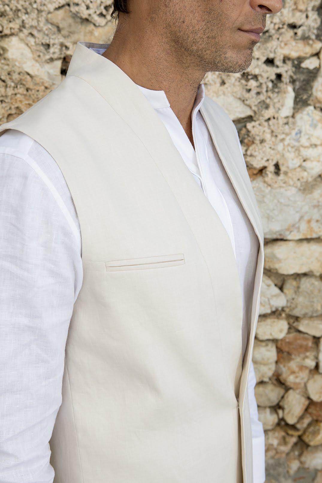 Manuel Pardo - IMG_5141