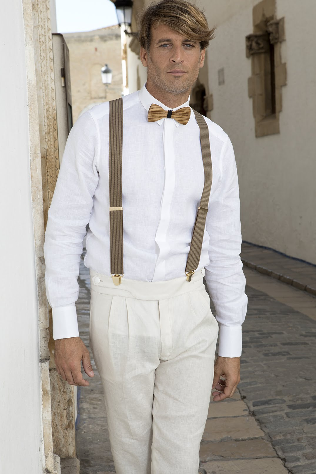 Manuel Pardo - IMG_5767