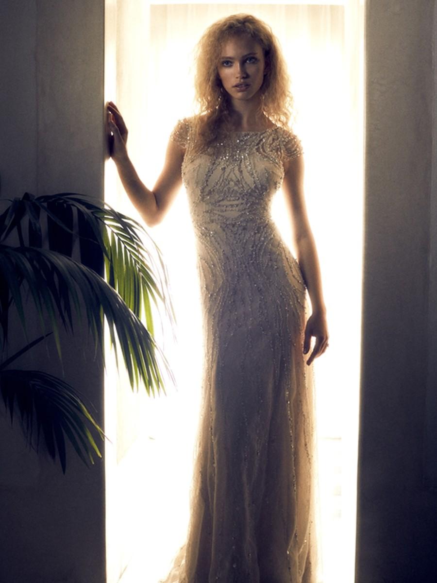 Vestido euphoria_copy Jenny Packham