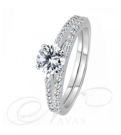 Joyas Penhalta , alianzas de boda y diamantes para el día más especial