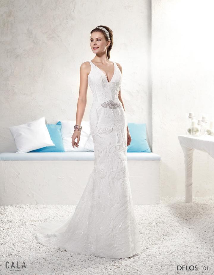 vestidos de novia ibicencos madrid – vestidos de boda