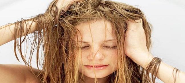 Ideas para conseguir el peinado de novia perfecto