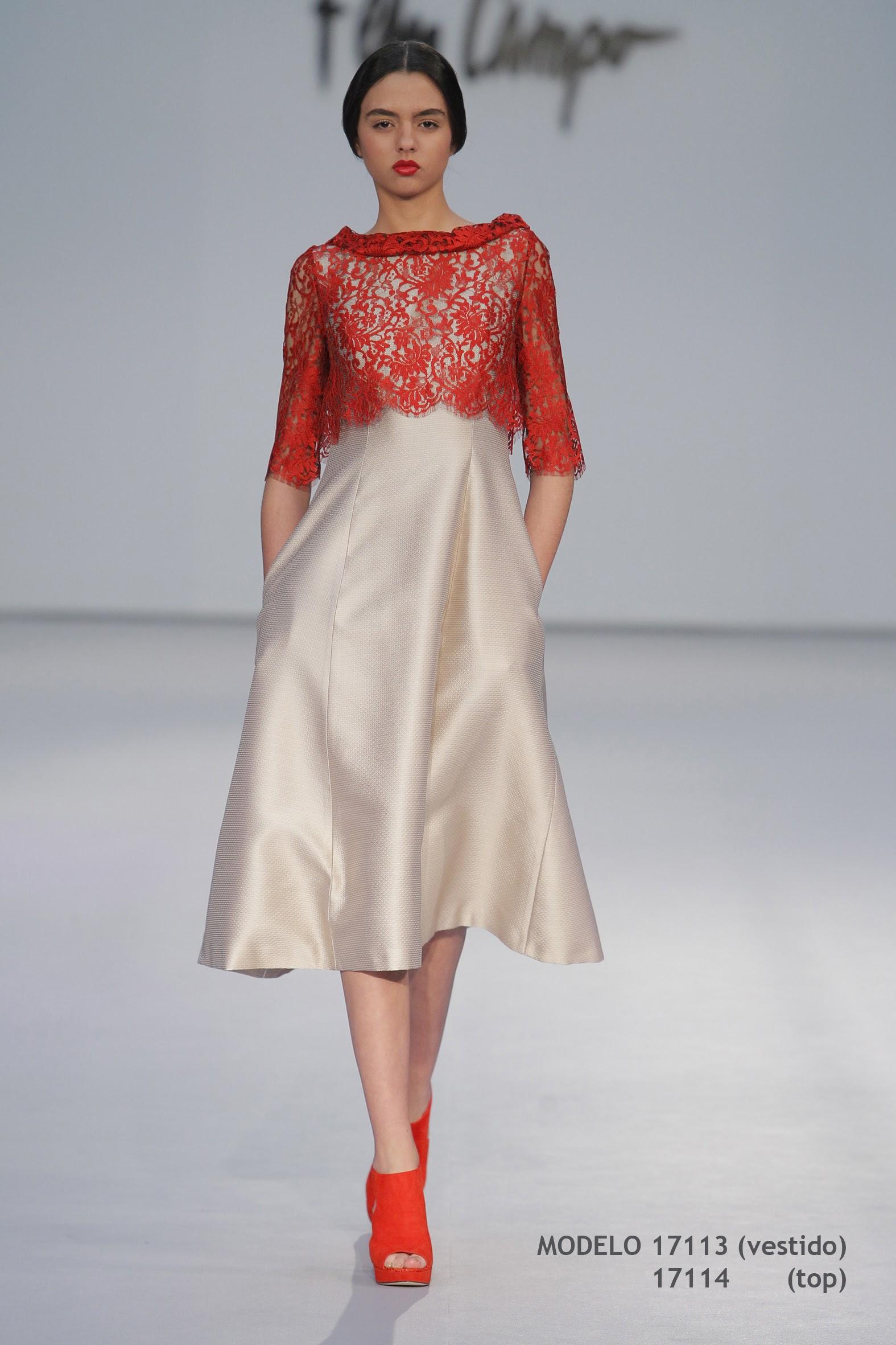 Vestido de novia 17113-17114-a