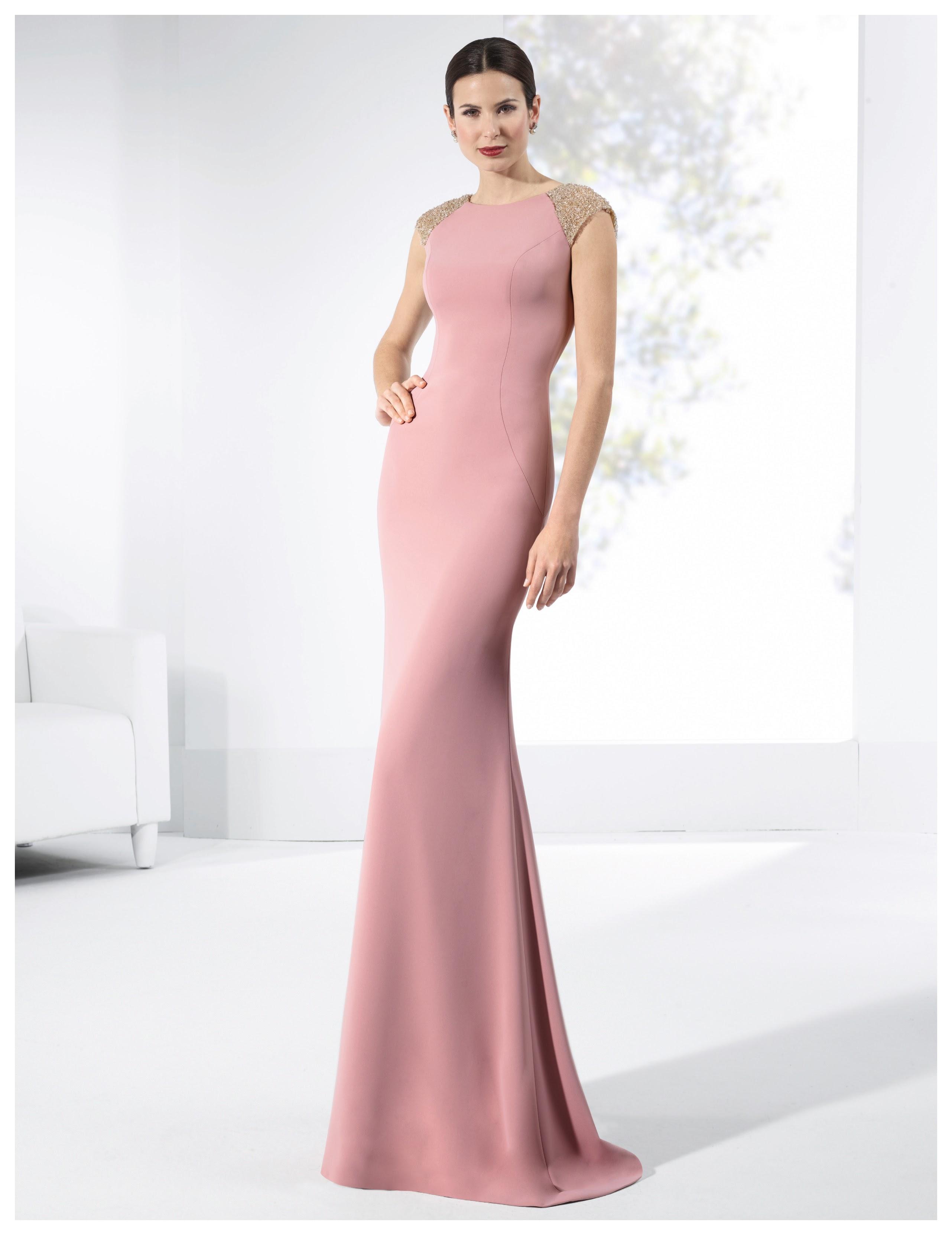 Moderno Vestido De Novia Brooklyn Decker Adorno - Colección de ...