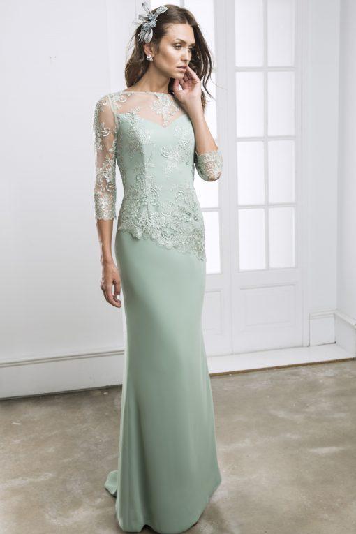 vestido-fiesta-penhalta-tala-1