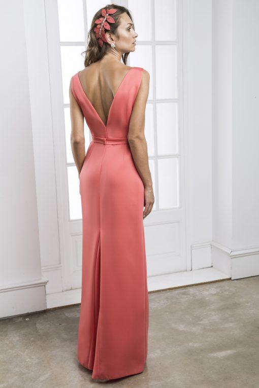 vestido-fiesta-penhalta-talco-2
