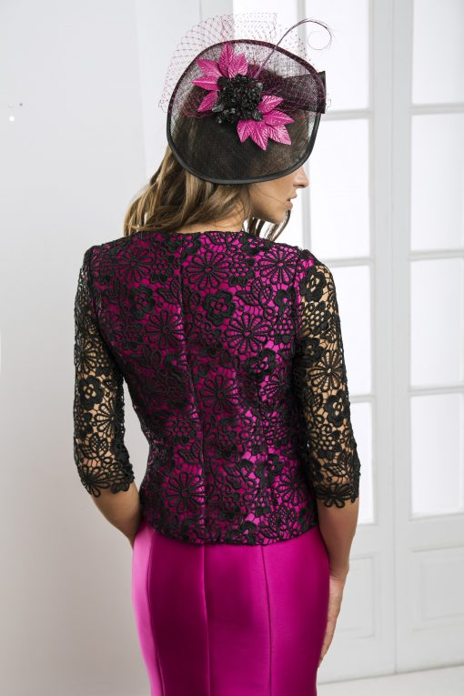 vestido-fiesta-penhalta-talima-3