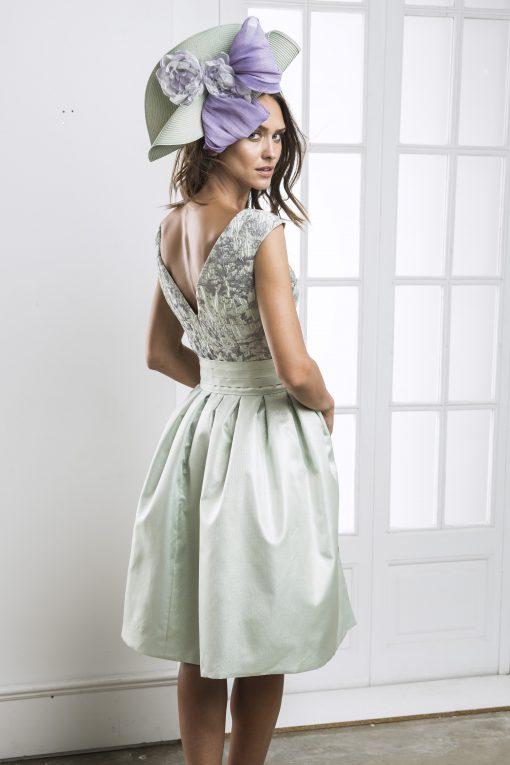 vestido-fiesta-penhalta-taller-2