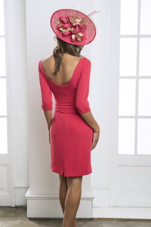 Vestido de Festa TAMPA-2