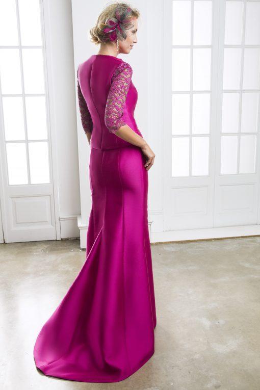 Vestido de Festa TARRAGONA-2