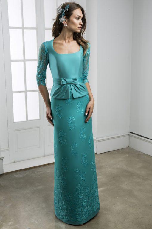 vestido-fiesta-penhalta-tph2700-1