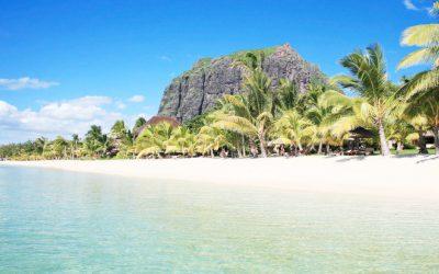Haz las maletas ¡nos vamos de viaje! – Los mejores destinos para ir de luna de miel