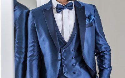 Algo azul para ellos – Clipping by Penhalta