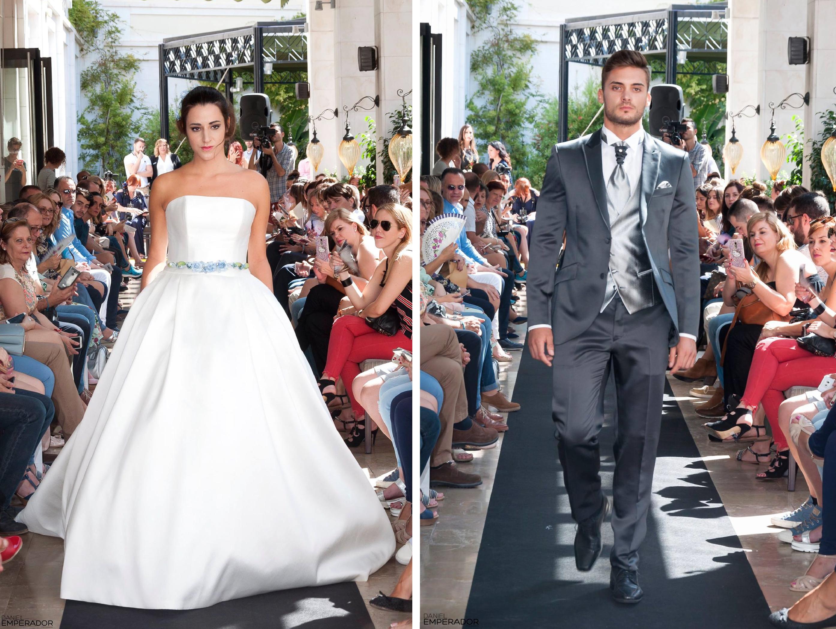 Eventos Love Wedding - Daniel Emperador-05