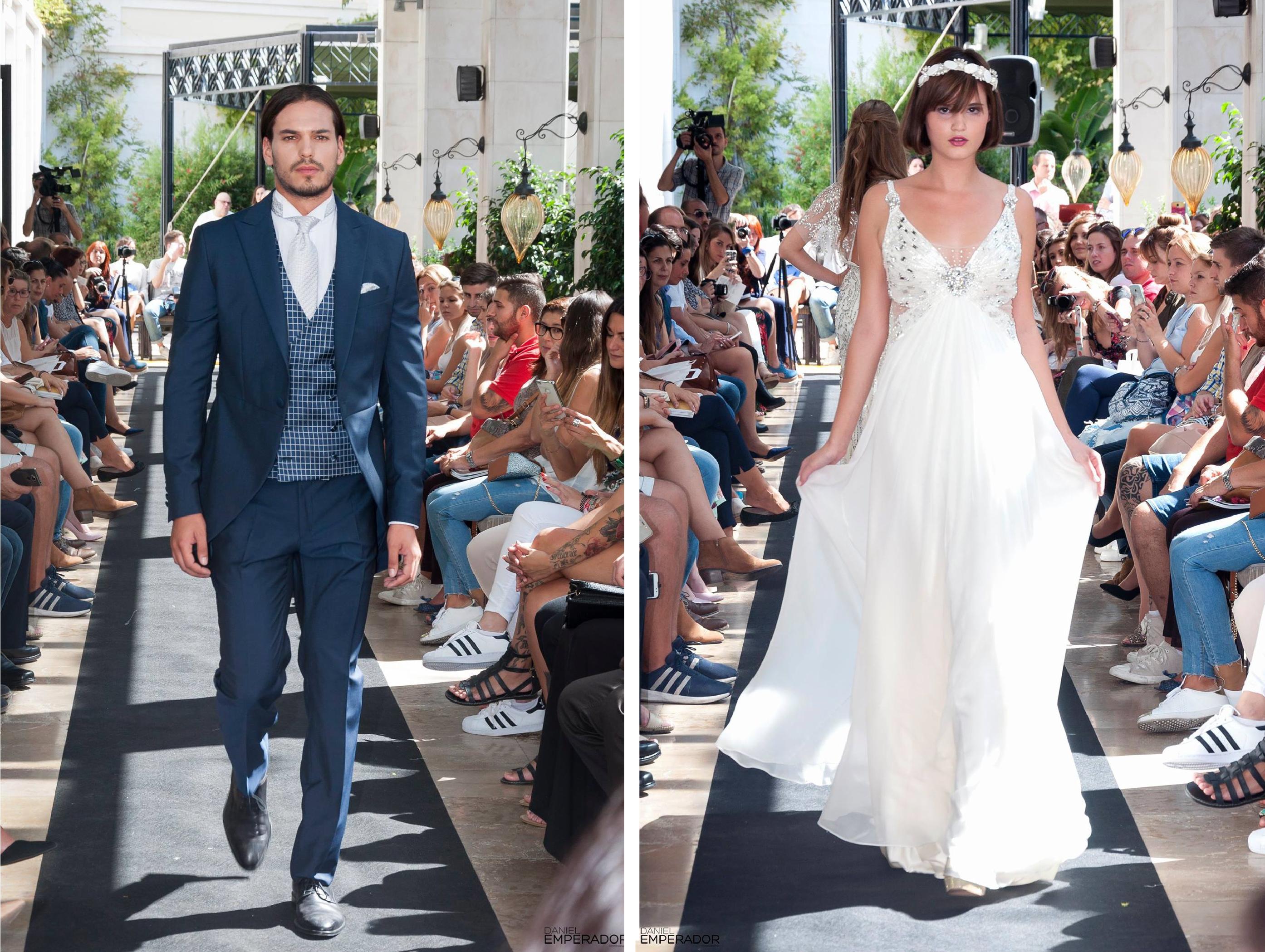 Eventos Love Wedding - Daniel Emperador-18