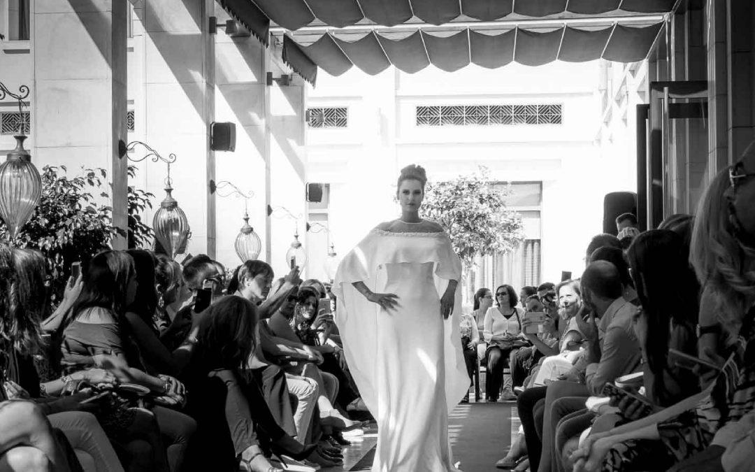 ¡Acompáñanos al evento de Love Weddings con Penhalta !