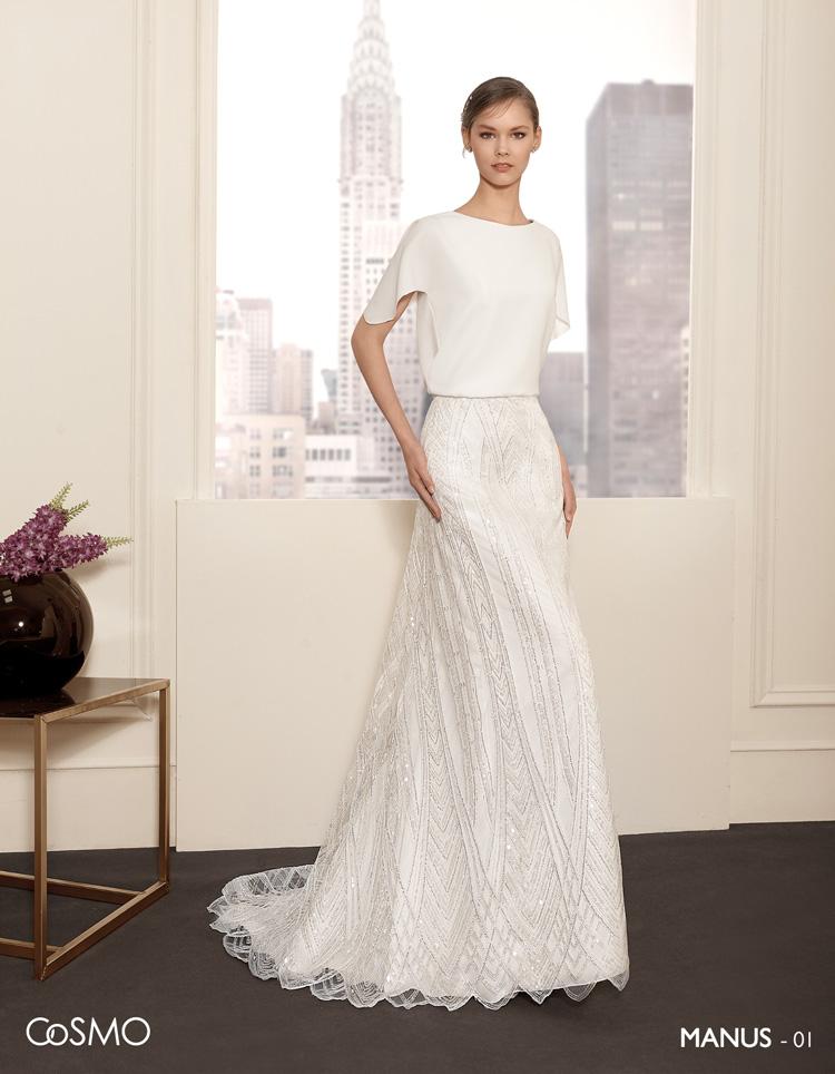 vestido novia villais cosmo - manus - penhalta