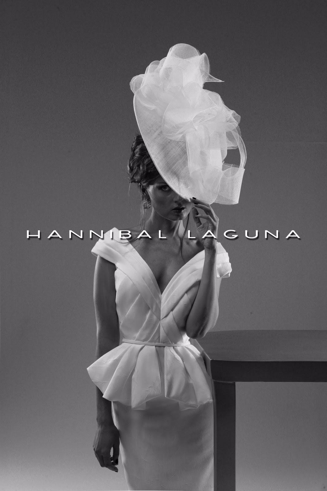 Hannibal Laguna Novia - IMG-20171025-WA0018