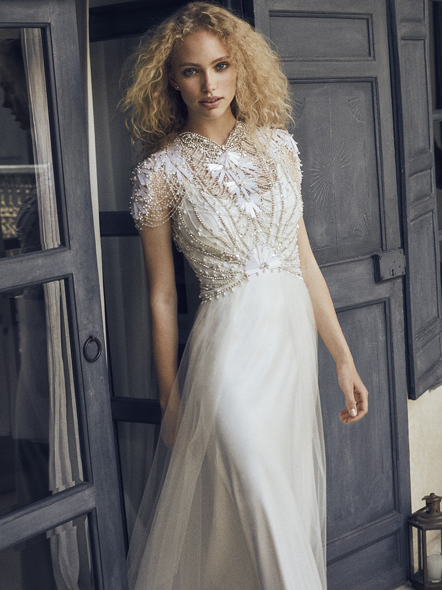 Vestido magic_allegra Jenny Packham