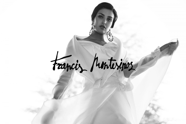 Francis Montesinos 2018 7