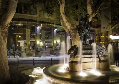 01-ayre-hotel-astoria-palace-fachada-hr778