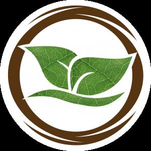 Prototipo_Logo_HiRes_v_0_3