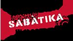 Sabatika
