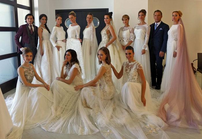 imagen-novias-desfile-1