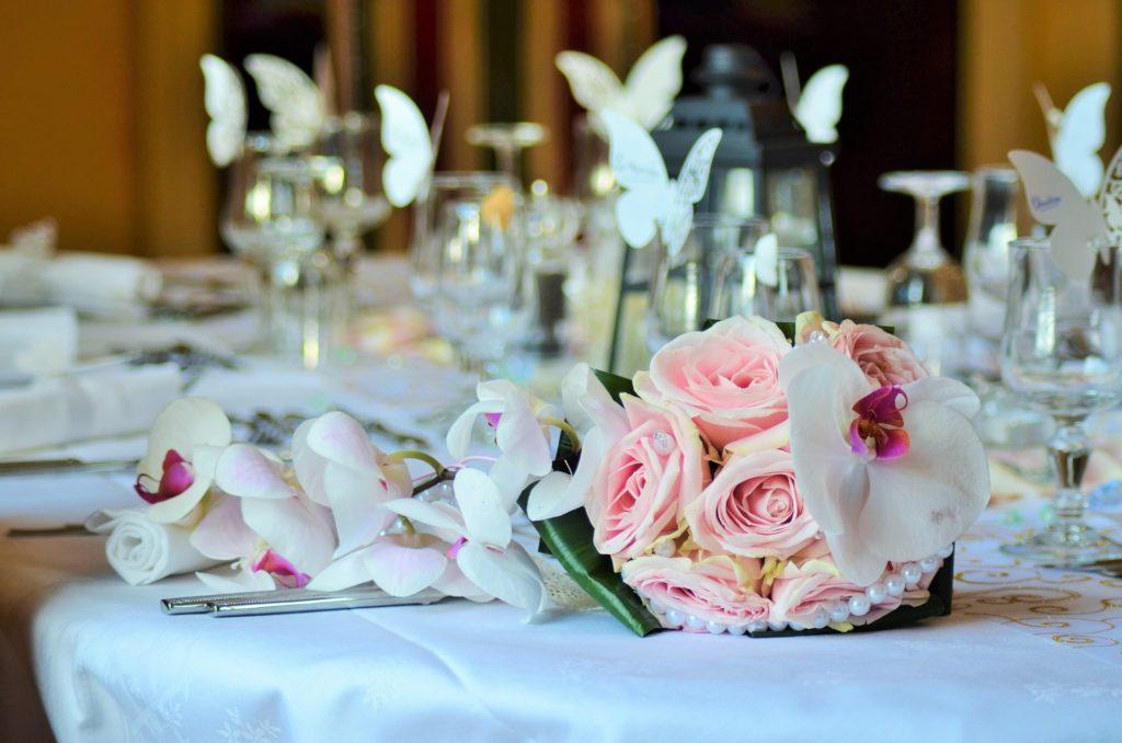 organizar-una-boda