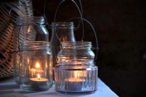 decoracion-mesas-boda-penhalta3