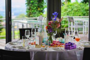 decoracion-mesas-boda-penhalta5