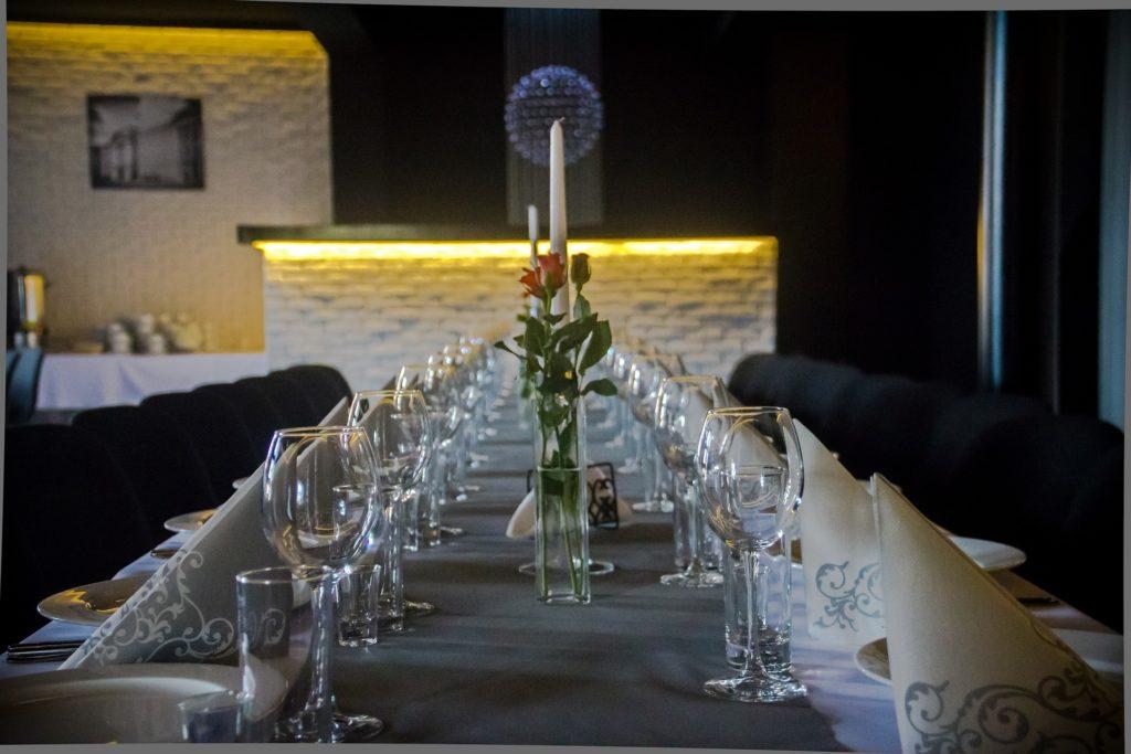 decoracion-mesas-boda-penhalta6
