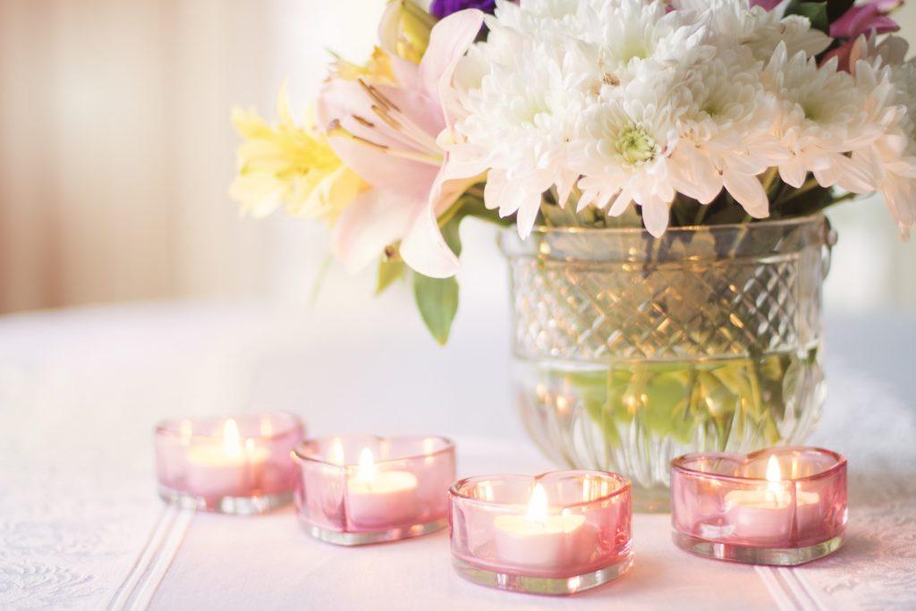 decoracion-mesas-boda-penhalta7